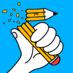 Brain Draw – Are you smart enough MOD Unlimited Money 1.0.0