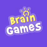 Brain Games Logic Tricky and IQ Puzzles MOD Unlimited Money 1.1.2