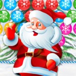 Christmas Puzzle MOD Unlimited Money 21.1.9