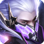 Chronicle of Infinity MOD Unlimited Money 1.2.4