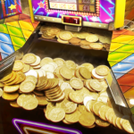 Coin Pusher MOD Unlimited Money 6.5