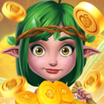 Coin Tycoon MOD Unlimited Money 1.8.4