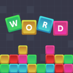 CryptoWord – Earn free BTC MOD Unlimited Money 1.5.8