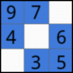 Daily Sudoku Free MOD Unlimited Money 1.79