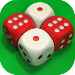 Dicedom – Merge Puzzle MOD Unlimited Money 19.0