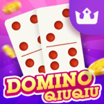 Domino QiuQiu 99 Awesome Online Card Game MOD Unlimited Money 2.16.1.0