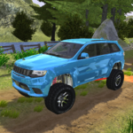 Eagle Offroad MOD Unlimited Money 1.0.28