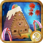 Fairy Tale Adventures of Hansel and Gretel MOD Unlimited Money 3.07