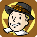 Fallout Shelter MOD Unlimited Money 1.14.3