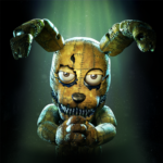 Five Nights at Freddys AR Special Delivery MOD Unlimited Money 10.1.0