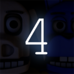 Five Nights at Maggies 4 MOD Unlimited Money 1.1