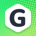 GAMEE – Play Free Games WIN REAL CASH Big Prizes MOD Unlimited Money 4.8.0