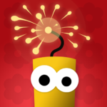 Its Full of Sparks MOD Unlimited Money 2.1.4
