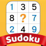JP OnlySudoku Free Forever MOD Unlimited Money 1.578