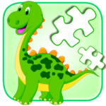 Learn Animals – Kids Puzzles MOD Unlimited Money 1.3
