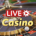 Live Casino Play Roulette Baccarat Blackjack 21 MOD Unlimited Money 0.22.0