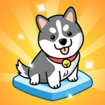 Lucky Puppy MOD Unlimited Money 1.1.4