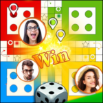 Ludo Pro King of Ludos Star Classic Online Game MOD Unlimited Money 1.30.13