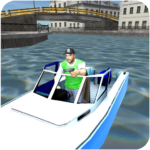 Miami Crime Simulator 2 MOD Unlimited Money 2.4