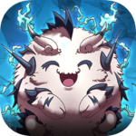Neo Monsters MOD Unlimited Money 2.16.1