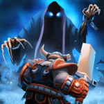 Never Ending Dungeon – IDLE RPG MOD Unlimited Money 1.6.3