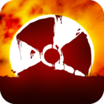 Nuclear Sunset Survival in post apocalyptic world MOD Unlimited Money 1.2.4
