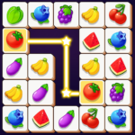 Onet 3D-Classic Link MatchPuzzle Game MOD Unlimited Money 2.0