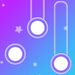 Piano Tap Tiles Melody Magic MOD Unlimited Money 4.4
