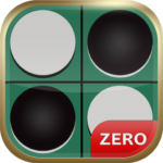 REVERSI ZERO free classic game MOD Unlimited Money 2.18.0