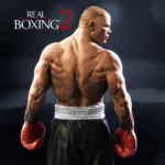 Real Boxing 2 MOD Unlimited Money 1.11.3