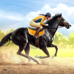 Rival Stars Horse Racing MOD Unlimited Money 1.14