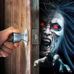 Scary Horror Escape MOD Unlimited Money 1.7