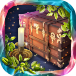 Secret Quest Hidden Objects Game Mystery Journey MOD Unlimited Money 2.8