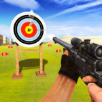 Shooting Master – free shooting games MOD Unlimited Money 2.0.0