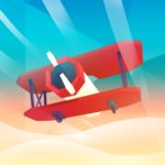 Sky Surfing MOD Unlimited Money 1.2.5