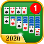 Solitaire – Classic Solitaire Card Games MOD Unlimited Money 1.2.9
