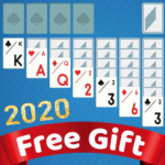 Solitaire – Play Card game Win Giveaways MOD Unlimited Money 1.582