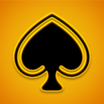 Spades – Classic Card Game MOD Unlimited Money 1.0.24