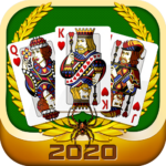 Spider Solitaire – Classic Solitaire Collection MOD Unlimited Money 1.0.10003