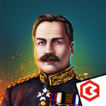 Supremacy 1914 – Real Time Grand Strategy Game MOD Unlimited Money 0.90