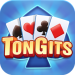Tongits TopFun – Online Card Game for Free MOD Unlimited Money 1.0.6