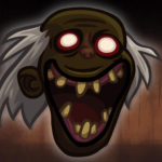 Troll Face Quest Horror 3 MOD Unlimited Money 2.2.3