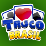 Truco Brasil – Truco online MOD Unlimited Money 2.9.8.5
