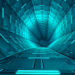 Tunnel Rush Mania – Speed Game MOD Unlimited Money 1.0.13