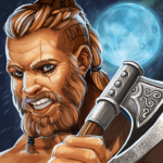 Viking Clan Call of Valhalla MOD Unlimited Money 3.19.0