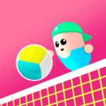 Volley Beans MOD Unlimited Money 32