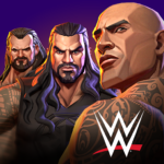 WWE Undefeated MOD Unlimited Money 0.1.3
