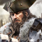 War of Empires – All New Age of Empires MOD Unlimited Money 1.2.1