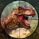 Wild Animal Hunt 2020 Dino Hunting Games MOD Unlimited Money 1.30