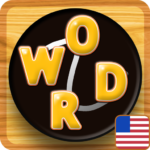 Word Connect – Crossword MOD Unlimited Money 1.18.2